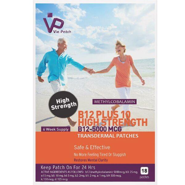 Vie b12 patch 1