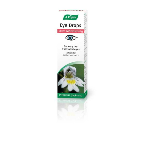 a vogel eye drops extra ml