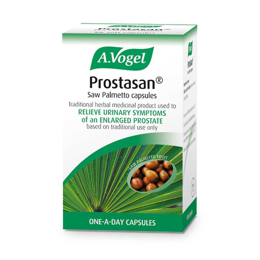 prostatitis és kezelési módszerei Ezüst a prosztatitis kezelésére