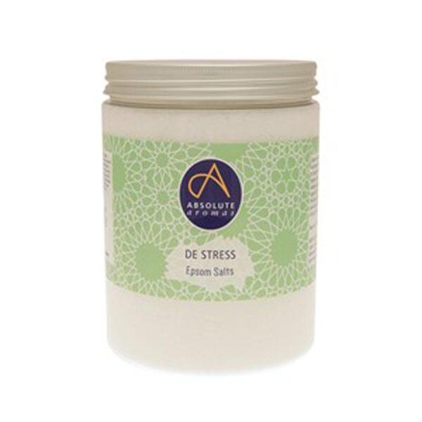absolute aromas de stress 1115kg 1