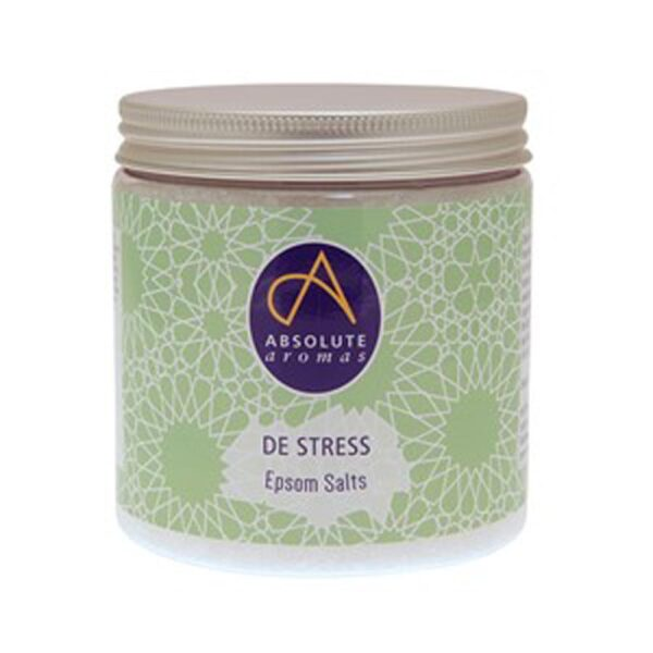 absolute aromas destress epsomsalts 1
