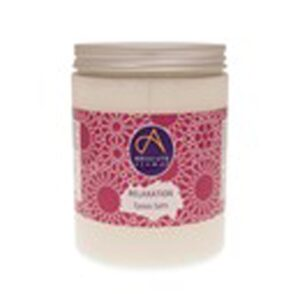 absolute aromas relaxtion salts 1115kg 1