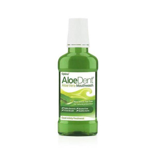 aloe dent mouthwash 1