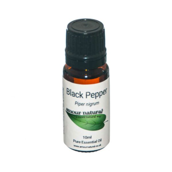 amour natural black pepper 1