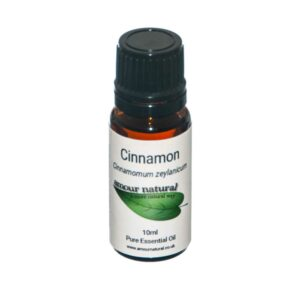 amour natural cinnamon 10ml 1