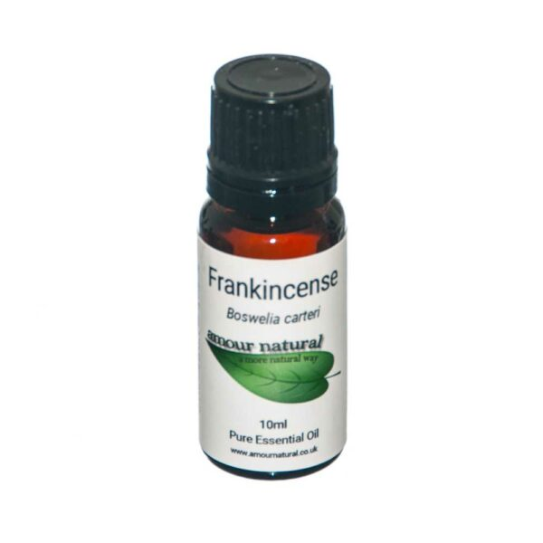 amour natural frankincense 10ml 1