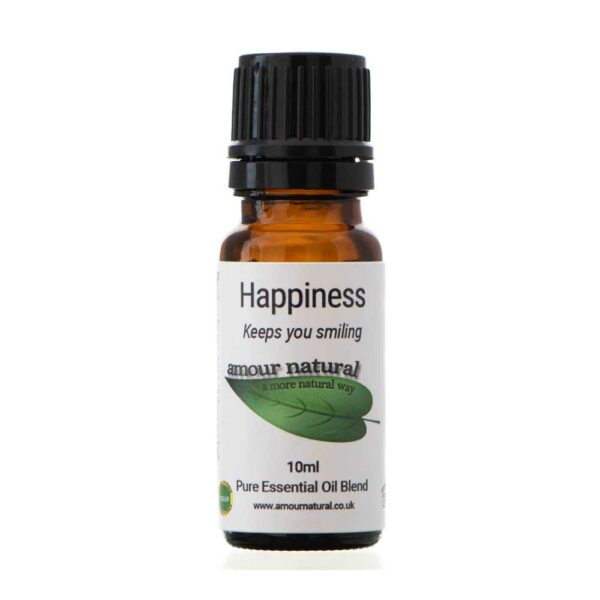 amour natural happiness 10ml 1