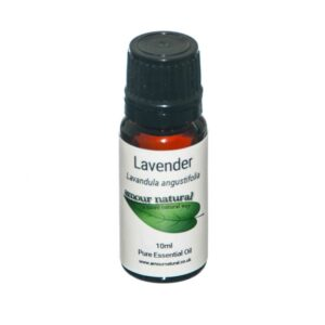 amour natural lavender 10ml 1