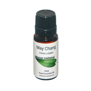 amour natural may chang 10ml 1