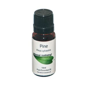 amour natural pine 10ml 1