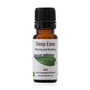 amour natural sleep ease 1