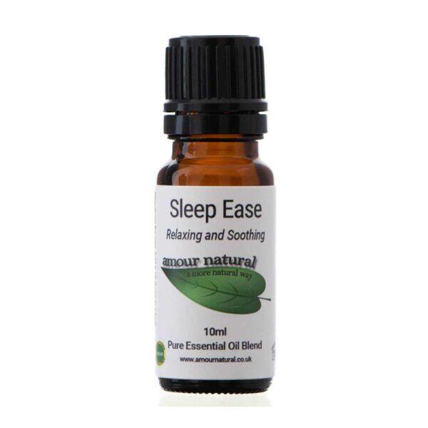 amour natural sleep ease 1