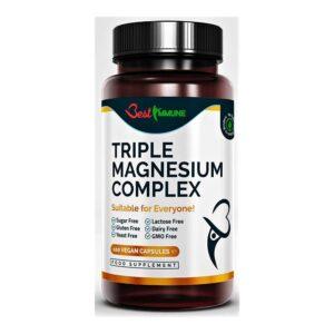 best immune magnesium 1