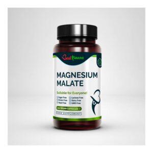 best immune magnesium malate single 1