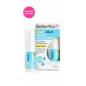 better you dluxinfant oral spray 1