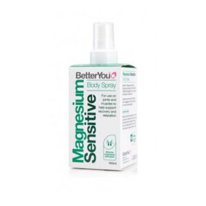 better you magneisum sensitive body spray 1