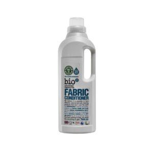bio d fabric conditioner 1l bfc121