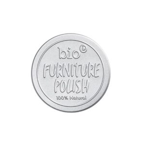 bio d furniture polish tin top scaled 1