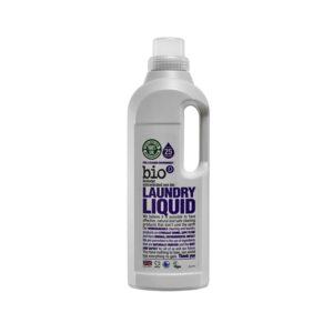 bio d lavendr laundry liquid blll121 1
