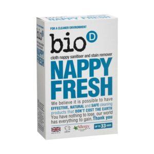 bio d nappy fresh 500 1