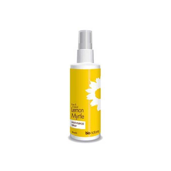 bio nature spray 125ml 1