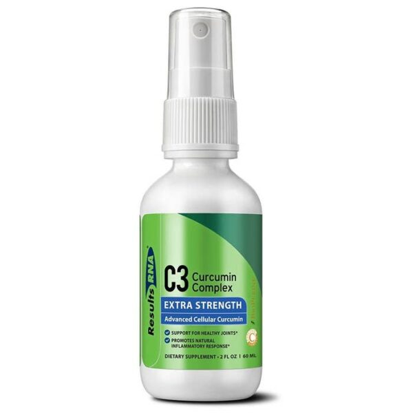 c3 curcumin 2oz