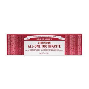 dr bronners cinnamon toothpaste 1
