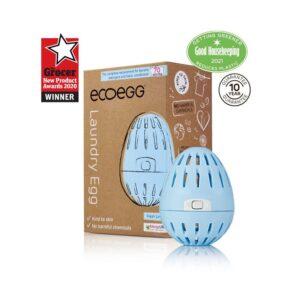 ecoc egg laundry egg fresh linen 70wash 1