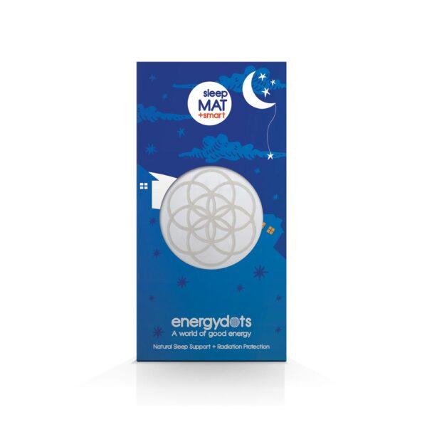 energydots sleep mat 1