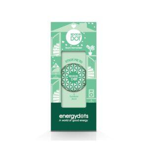 energydots space dot 1