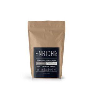 enrichd epic vanilla 1kg 1