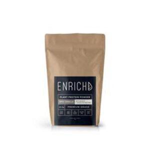 enrichd epic vanilla 500g 1
