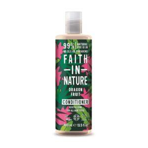 faith in nature dragon fruit conditioner 1