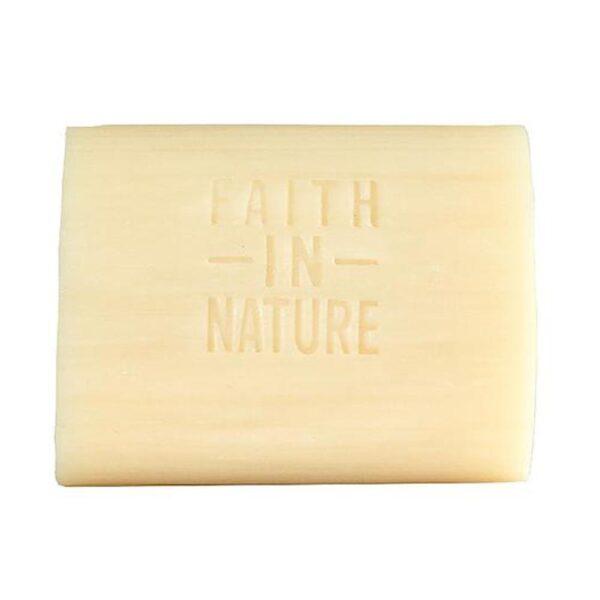faith in nature lavender soap 1