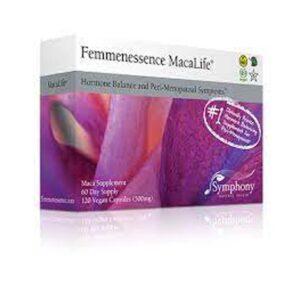 femmenessence macalife peri support 1