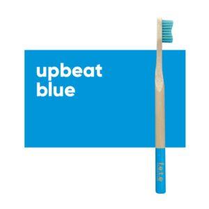 fete adult toothbrush blue medium1