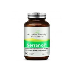 good health naturally serranol 90 capsules 1