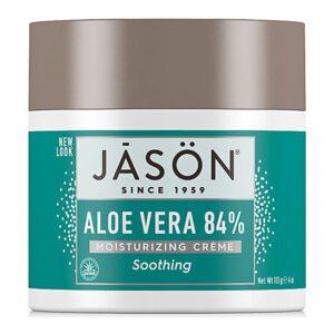 jason aloe vera moisturising cream 1