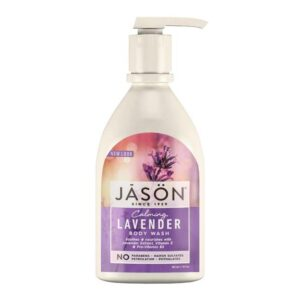jason body wash lavender 1