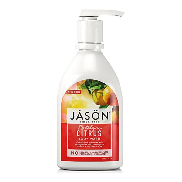 jason citrus bodywash 1
