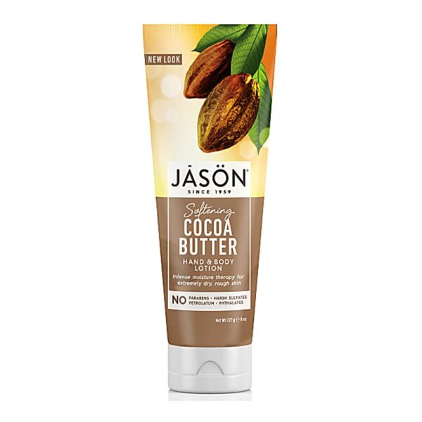 jason cocoa butter 1