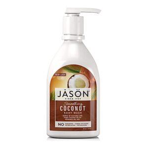 jason coconut bodywash 1