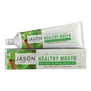 jason healthy mouth toothpaste 1