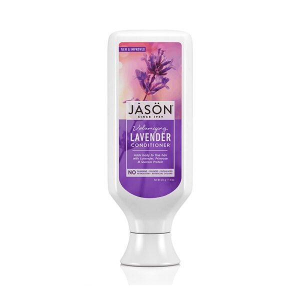 jason lavender conditioner 1