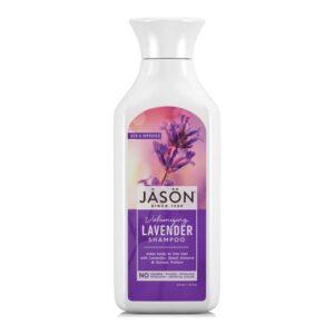 jason lavender shampoo 1