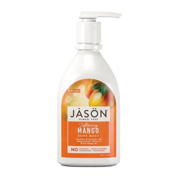 jason mango bodywash pump 1