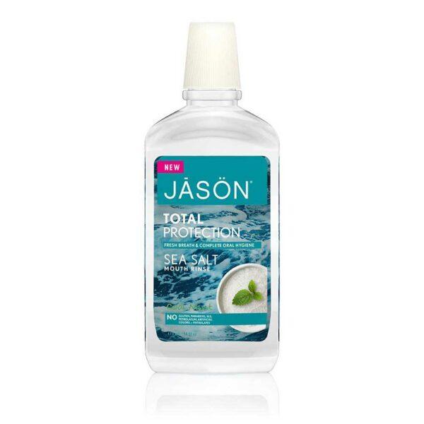 jason sea salt mouth wash 1