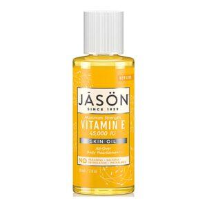 jason vitamin e oil 45000iu 1