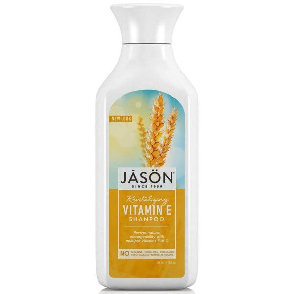jason vitamin e shampoo 1