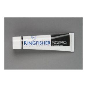 kingfisher charcoal